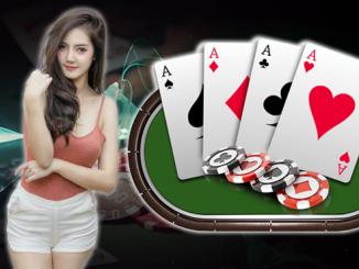 arcadefiretube | Situs Judi Online Dominoqq Poker Online 24 Jam